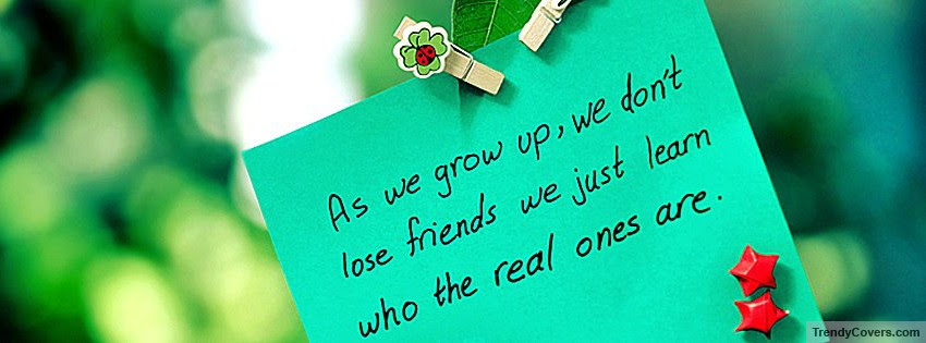 Friends Facebook Covers For Timeline Trendycoverscom