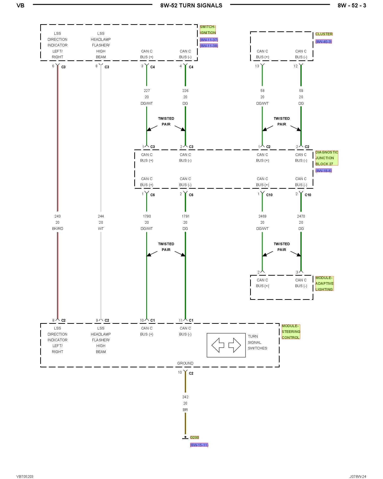 Diagram Dodge Sprinter Wiring Diagrams Full Version Hd Quality Wiring Diagrams Diagramduck Argiso It