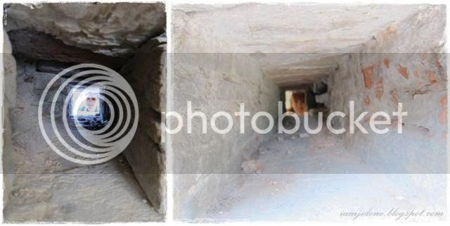 photo collageDay3-7.jpg