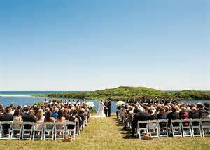 Wedding Venues in Martha?s Vineyard ? Boston Magazine