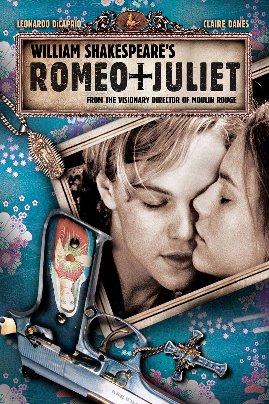 Romeo+Giulietta