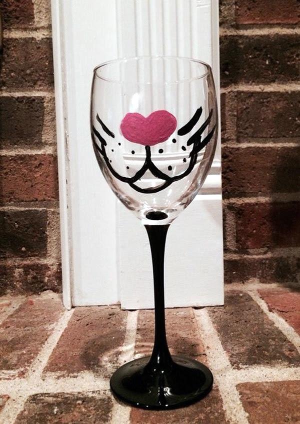 Artistic wine glass painting ideas (38)