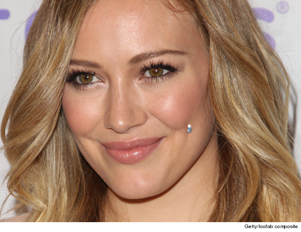Amanda Bynes Piercing See Seven More Stars With Their Cheeks