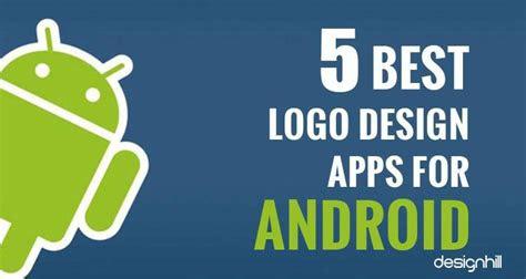 logo design apps  android designhill