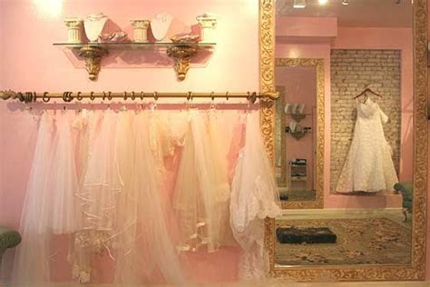 Pin by Pauline Ylaya on Bridal shop   Bridal boutique
