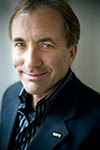 http://www.skeptic.com/images/about_shermer_portrait.jpg