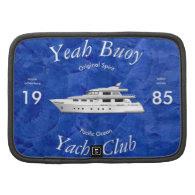 Yacht Club Yeah Buoy Planner