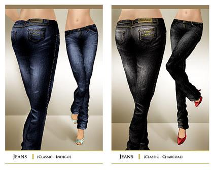 layout jeans blue+black blog