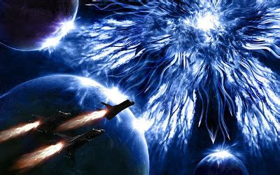 inspiring space wallpapers awesome space images