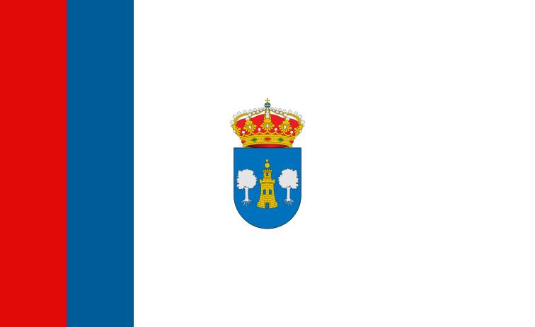 File:Flag of El Cerro de Andévalo Spain.svg