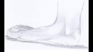 All Clip Of Cara Menggambar Sketsa Wajah Manusia Dengan Pensil