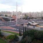 פרויקט ענק של התחדשות עירונית מגיע לחולון - השקמה חולון