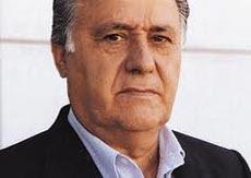 Armancio Ortega Gaona Net Worth