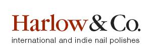Harlow & Co.