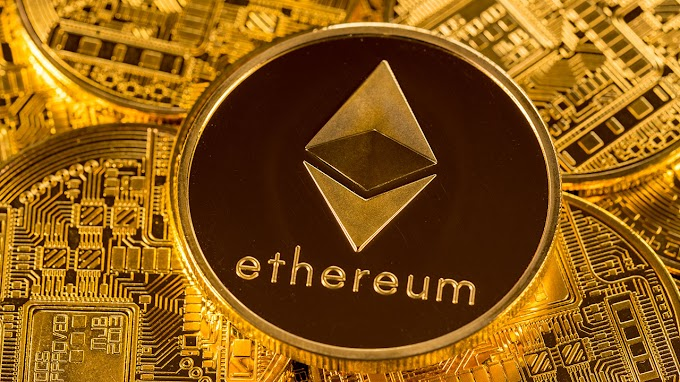 FOX BIZ NEWS: Bitcoin, Ethereum, Dogecoin all higher early Thursday morning