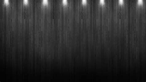 Dark Wood Wallpaper Hd   2018 Wallpapers HD