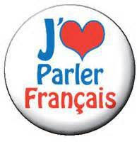 PSG#3 czyli Powtórka Słówek i Gramatyki - nagłówek - Francuski przy kawie