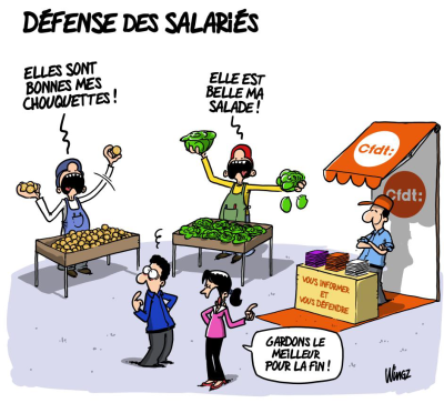 http://www.emailing.sce.cfdt-ftorange.fr/images/ScePublicCom/Tracts-SCE/Tract_CFDT_Chouquettes_2019_VD_Couleur.pdf