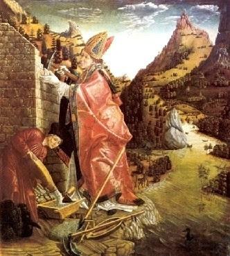 resultado imagem para Regensburg heilige Wolfgang