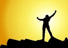 Kisah motivasi, Kisah Wortel, Telur, dan Kopi