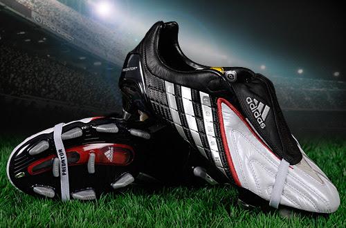 Adidas Predator Power