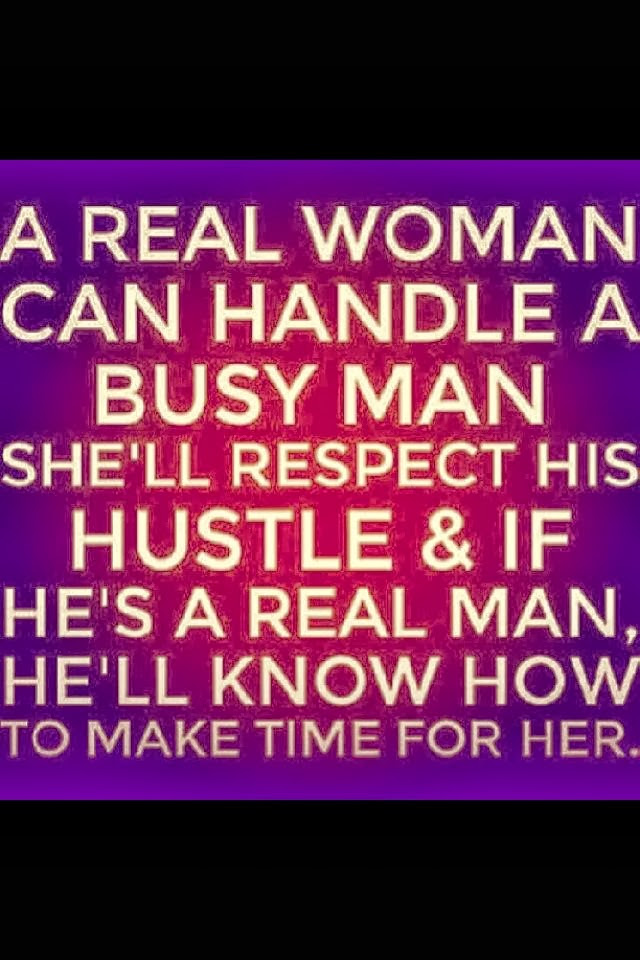 Luxury Real Men Respect Women Quotes Michigancougarcom