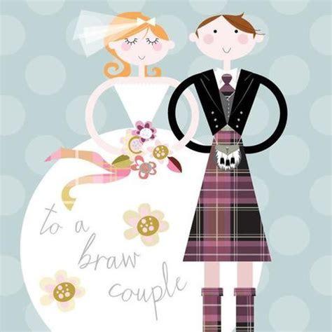Scottish Greeting Cards ? Scotland's Bothy