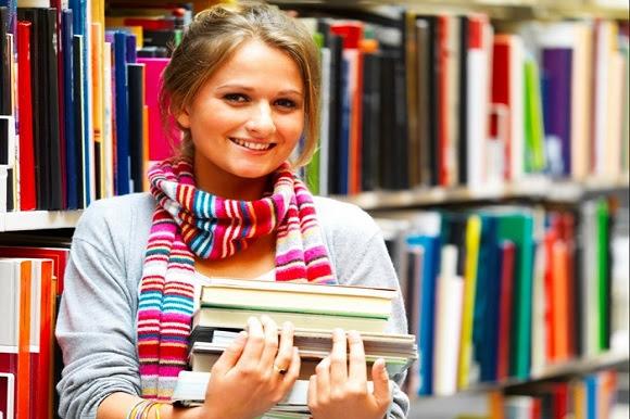 German-National-Library-Frankfurt