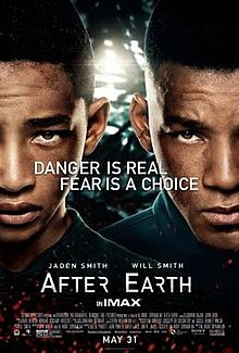 After Earth Poster.jpg