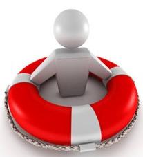 seguros_de_vida