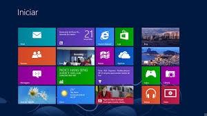 Windows 8 vai ficar ultrapassado...Próximo Windows sai em poucos meses