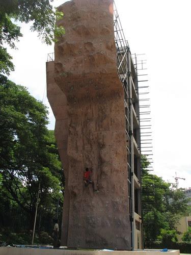 Climbing_Wall_Bangalore_Main