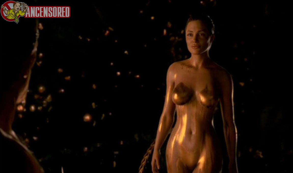 Ancensored angelina jolie nackt Angelina Jolie