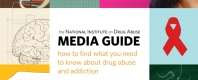 The Science of Drug Abuse and Addiction