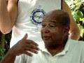Morre aos 81 anos, Mestre Artur Emídio