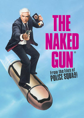 Naked Gun, The