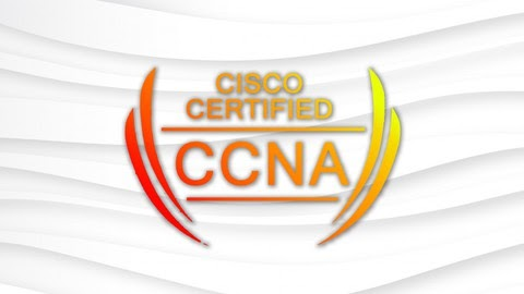 Cisco Certified Network Associate CCNA 200-301 Practice Test