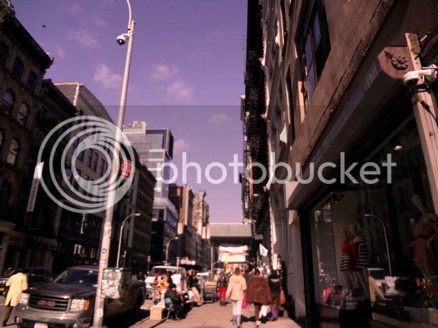 photo DSC05006_zps17f02fa5.jpg