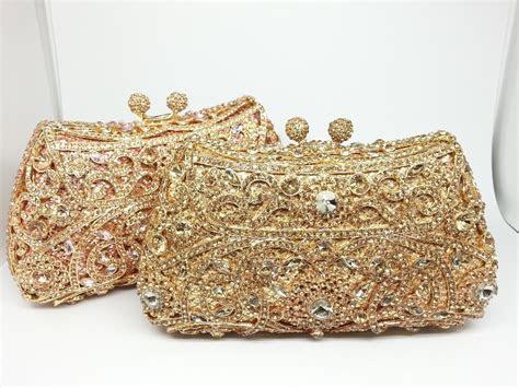 Online Get Cheap Rhinestone Handbags  Aliexpress.com