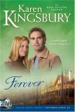 Forever (Firstborn Series: Baxters 2 - Book #5)