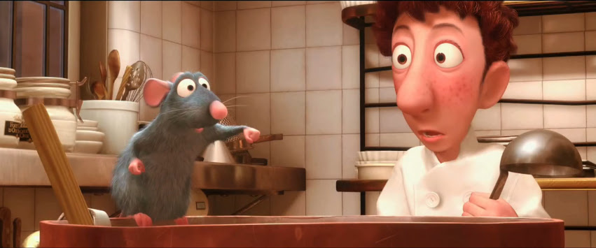http://lucasfilmes.files.wordpress.com/2010/02/ratatouille.jpg