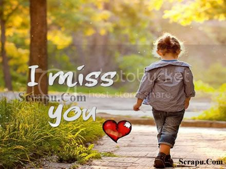 Miss You Pics Miss You Image Gallery Miss You Photos Miss You Fb