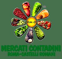 mercato contadino roma e castelli romani