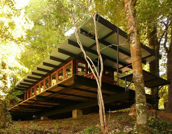 Cottage Design Photos   Modern House Designs