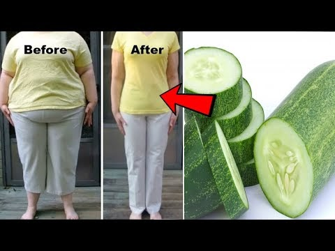 In 3 Days Loss Your Weight Super Fast । No Workout No Diet । How To Lose...