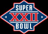 Super Bowl XXII (1987)