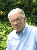 Dr. Larry Crabb