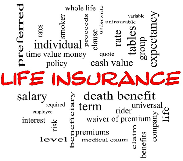 Life Insurance Fraud Articles - Foreign Life and Health Fraud