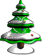 christmas tree images free
