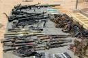 Boko Haram kills 23 mourners after Nigeria funeral